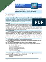 ANNALS-2012-3-18.pdf