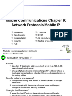 C09 Network Protocols