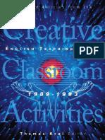 creative_classroom.pdf