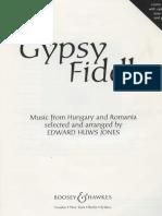 Gyp002
