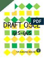 Draft OSCE GIS-GUS.pdf