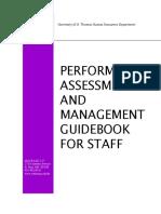 Pam Guidebook