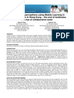 A_study_of_the_perceptions_using_Mobile.pdf