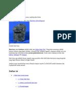 Batu Bara (Wikipedia)