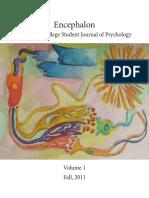 encephalon v1