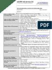 (1) RAJCOMP - NIB for City Survellance 29092015