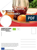 productcards_juice_ro.pdf