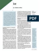 dietary management t2d.pdf