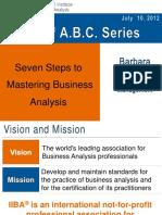 ABC-Webinar-June-20120710.pdf