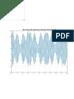 graph45.pdf