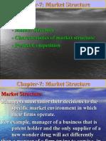 Market Structure1