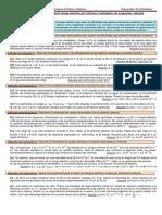 Propuesta de Problemas CampoElectrico PorIndiEval