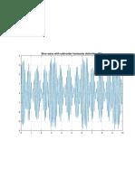 graph46.pdf
