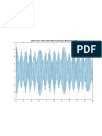 Graph 51