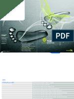 Katalog_HIDROizolacije