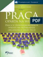 praca_oparta_na_wiedzy.pdf