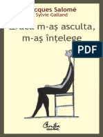Daca-m-as-asculta-m-as-intelege.pdf