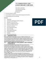 Block-4 MS-52 Unit-1.pdf
