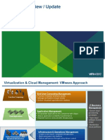 3.-VMWare-overview.pptx