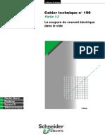 Coupure dans le vide.pdf