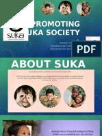 Suka Society