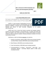 CFPJELPD2016.pdf