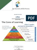 Lec 02 - KDD Process