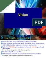 DL Tutorial NIPS2015 Vision