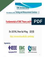 emc heory.pdf