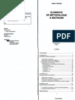 62553914-Virgil-Frunza-Elemente-de-Metodologie-a-Instruirii.pdf
