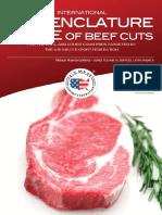 1064.GUIDE_beef-cuts_inglés_09oct13