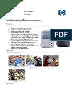 HS E20 Datasheet 1