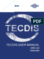 Tecdis Manual en Rev 3_23