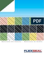 materiales_10.pdf