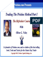 Pristine The Refresher Course.pdf