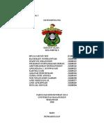 44557321-Makalah-Osteomyelitis-Final.docx