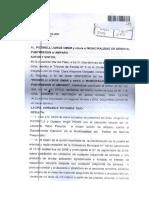 FALLO MAR DEL PLATA FUMIGACIONES.pdf
