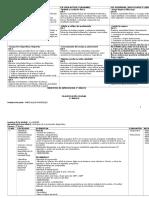 I Unidad PLANIFICACIÓN 3° BÁSICO. EDUC FISICA.docx