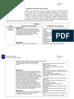 PLANIFICACION  ANUAL MUS.docx