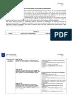 PLANIFICACION ANUAL CS NATUR.docx