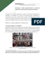 Circosta_Repensar_la_Argentinidad.pdf