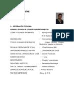 Acreditacion Uchile RF
