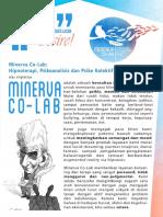 Brosur Minerva [large].pdf