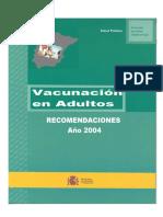 Vacunacion Adulto Recomendaciones 2004_actualizado.pdf