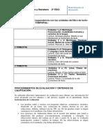 2ESOLCL.pdf