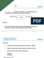 0 Presentación Instrumentación (3)