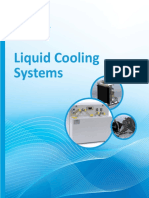 Liquid-Cooling by Laird