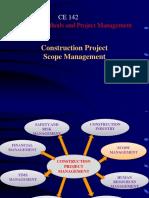 Lecture 4-Scope Management.pdf