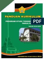 BUKU-PANDUAN-KURIKULUM-PSTE-2016-2020-v6-15-Juli