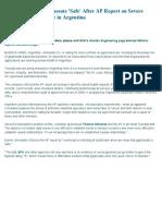 Monsanto Calls Glyphosate.pdf